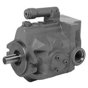 Daikin Piston Pump F-V8A1LX-20