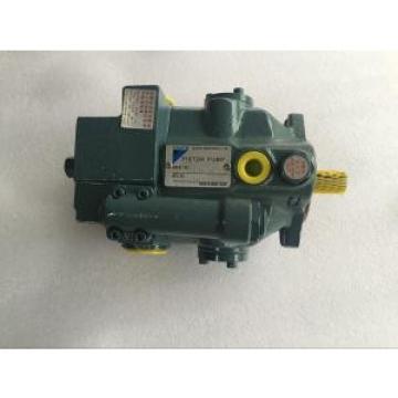 Daikin J-V15A3RX-95 Piston Pump
