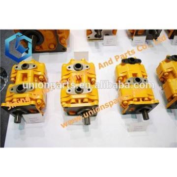 Hydraulic Gear Pump 705-11-33100
