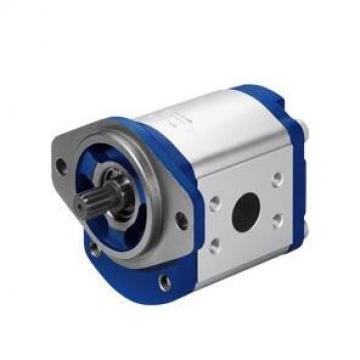 Rexroth piston pump A11VLO260LRDU2/11R-NZD12K02P-S