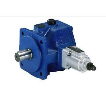 Japan Yuken hydraulic pump A37-F-R-01-B-S-K-32