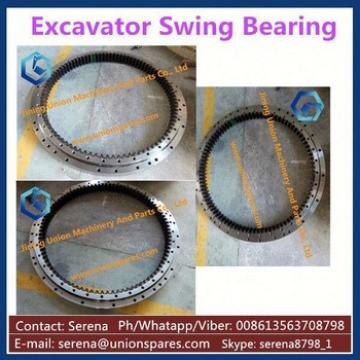 high quality excavator swing bearing ring SW200