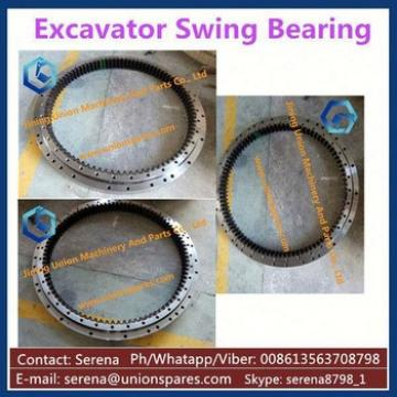 high quality excavator slewing ring gear Zoomlion ZE230