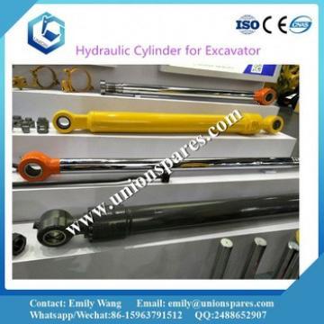 Factory Price HD250-5 Hydraulic Cylinder Boom Cylinder Arm Cylinder