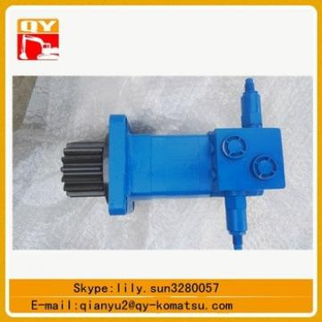 sw2.5k-245 sw2k-245 hydraulic motor for mini excavator