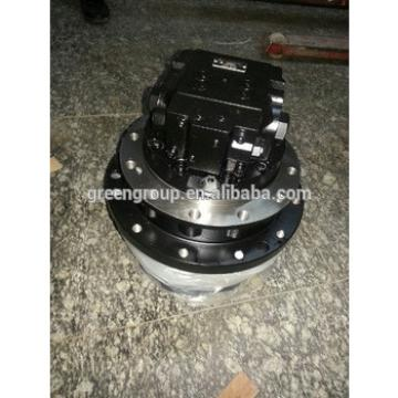 Takeuci TB070 travel motor GM09VL-2B-2140-2,Takeuchi Mini Excavator Final Drive TB035 TB36 TB025 TB35 TB17 TB070 TB16