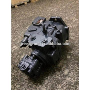 Takeuchi TB175 hydraulic pump,main pump for TB175 excavator,KPM K3SP36C pump