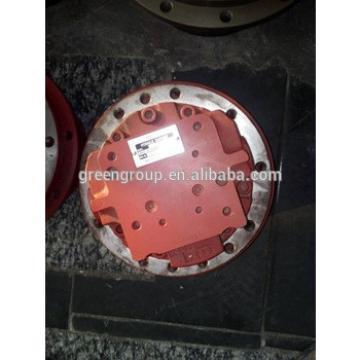 PC30-6 track drive motor,PC30-7 final drive travel motor,PC27-8,PC28,PC30-3 PC30-5 21U-60-22101,PC30MR,20S-60-22102,