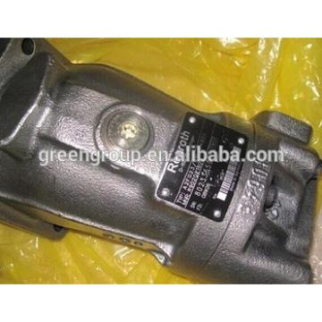 Rexroth A2FO32/61L-VAB05 oil pump, rexroth A2FO32 piston pump