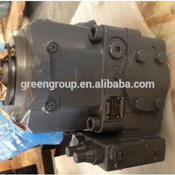 Rexroth A10VO75LRDS/10R-NSD12NOO-S hydraulic pump, rexroth A10VO75 piston pump