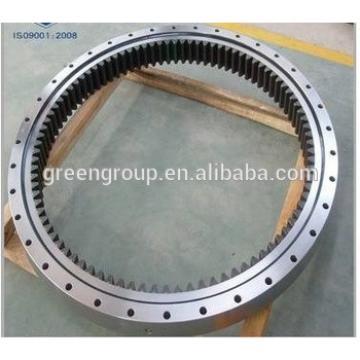 Liugong swing bearing,Liugong swing ring slewing bearing