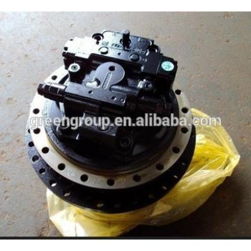 final drive N/P 14551150 for Excavator Volvo EC330BL travel motor