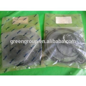Kobelco Style YN01V00019R200 Hydraulic Cylinder Seal Kit.YN01V00019F1