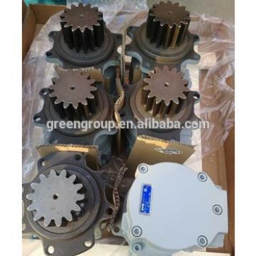 KYB MSG-44VP swing motor,KYB rotary hydraulic motor MSG-27VP