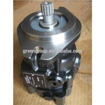Kayaba PSVL-54CG-15 Hydraulic Pump, PSVL-54CG pump and pump parts