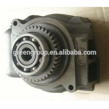 C15 engine water pump 246-3132