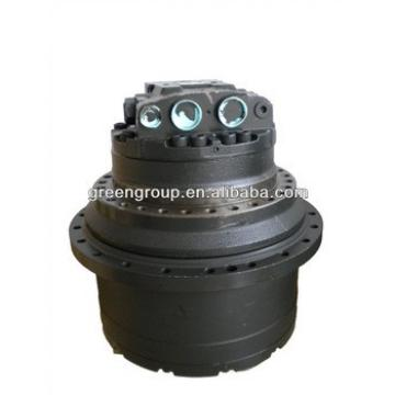Doosan DH300-7 final drive,K1003027,DH220LC-7 travel motor,DH215,DX300LC,DX260LC,DH370LC,DH220LC,DH360LC,DH225LC-7 DH290-7