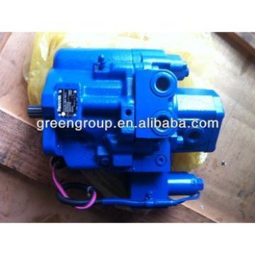 Uchida Rexroth AP2D18 hydraulic pump, EXCAVATOR MAIN PUMP,AP2D25 AP2D18,AP2D28,AP2D36,pump part,piston,block,Uchida Rexro