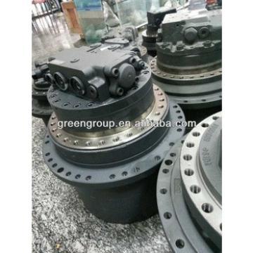 Hyundai R360LC-7 final drive,R320LC excavator travel motor,R225LC travel device,R220LC,R290LC,R300LC,R500LC-7,R215LC-7,R520LC-9