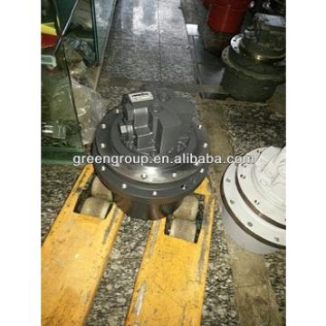 Rexroth final drive,travel motor,GFT7 T2 5027 RAT062.55,A10S028,Reducer,trave device,TRBF49A2101-B,min excavator,Kubota,sunward