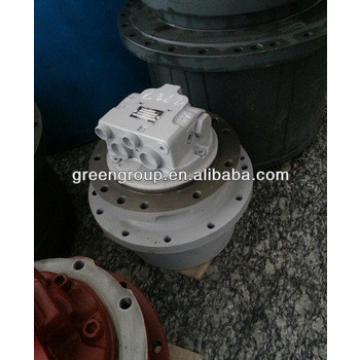 PC75UU-2 final drive,PC50MR-2 excavator travel motor,PC70,PC60,PC30,PC45,PC50UU-2,PC60,PC40-2,PC88MR,PC80,PC50,PC35MR-2,