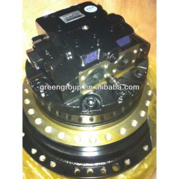 DH220LC-5 final drive,Daewoo DH320LC travel motor,DH110 ecxavator:DH130,DH170,DH180,DH220,DH280,DH320,DH80,DH50,DH55,DH60,DH70,