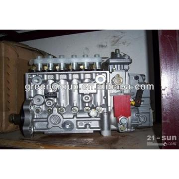engine parts,392319 camshaft 3938163,piston,3800320,3802906,3802967,3802757,cylinder,conrod rod,crankshaft bearing,pin,