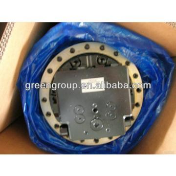Excavator final drive,Kobelco,Hyundai,Daewoo,Doosan,Sumitomo,JMV-23/15,JMV-44/22,JMV-47/27,JMV-53/34,JMV-53/31,JMV-76/45