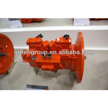 Uchida rexroth pump,hydraulic main pump.AP2D36,AP2D18,AP2D32,AP2D25,AP2D42,AP2D12,,DH55,DH75,DH60,DH45