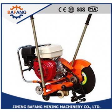 High Quality Rail Cutting swing Machine