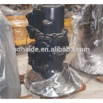 Main Hydraulic Pump PC340-6K 708-2H-00181 ,PC340-6K hydraulic pump