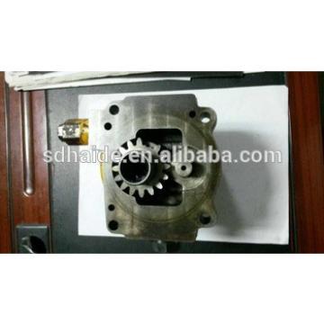 PSV2-63T-1 gear pump,KYB hydraulic pump PSV2-63T-1 gear pump