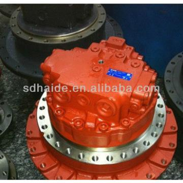 EX120-5 Final Drive with Travel Motor for excavator