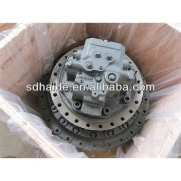 Kubota excavator travel track motor,final drive for excavator KX60,KX91,KX135,KX155,KX161,KX163,KX165,KX185