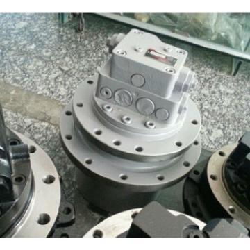 Walking motor Kobelco,final drive,travel motor for Mini excavator Kobelco SK05, SK07,SK09,SK60