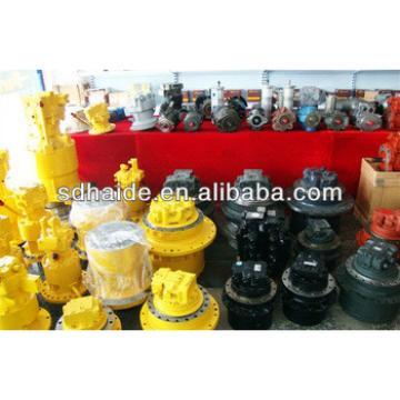 swing gearbox for excavator EX70,EX75,EX100, EX120,EX135, EX150,EX200,EX210