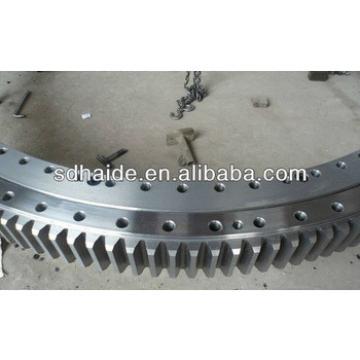 Excavator PC300-7 swing bearing for PC120 PC200-6 PC220-7