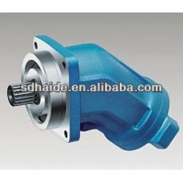 brand japan kayaba / KYB hydraulic Pump for excavator