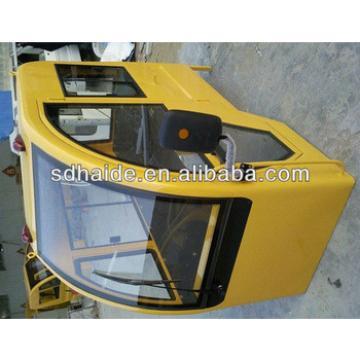 crane control cab, tower crane cab heavy equipment cabs