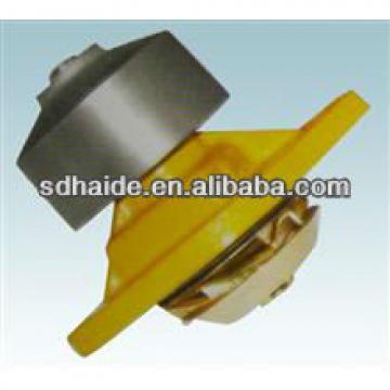 excavator hydraulic Pump solenoid valve PC128 PC130 PC138 PC150 PC160 PC200 PC210 PC220 PC230 PC240 PC250 PC270 PC300 PC350