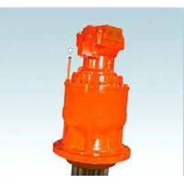 forerunner pump, hydraulic pump, leader pump