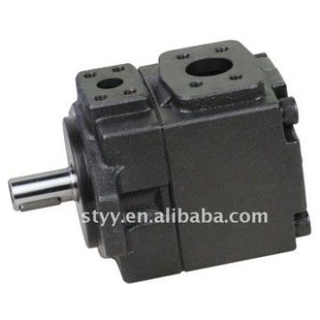 PV2R12 DVLF-3V-20 high pressure van pumps with lower noise
