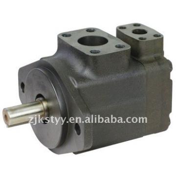Vickers DP314-20-L hydraulic vane pump