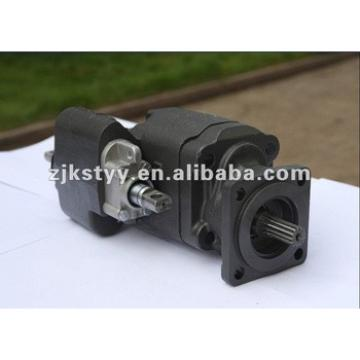 Parker DP15-30 C102 gear pump PTO pump Hydraulic pumps