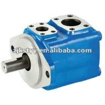 20V/25V/35V/45V DVLF-3V-20 high pressure vane pumps Vickers