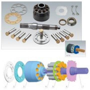 Stock High quality for Eaton 5431 hydraulic pump parts