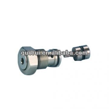 GSPS10 stainless steel check valve with high quality