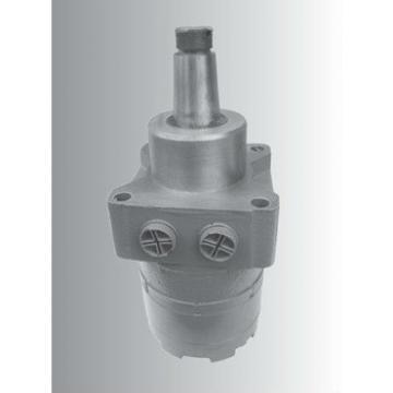 BMER 750 Orbit Motor Series Reliable quality