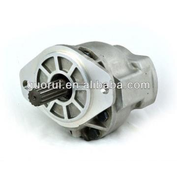 High Pressure group 3.5 Hydraulic pump