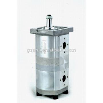 tendem pump for Agiculture